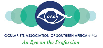 OASA An Eye on the Profession